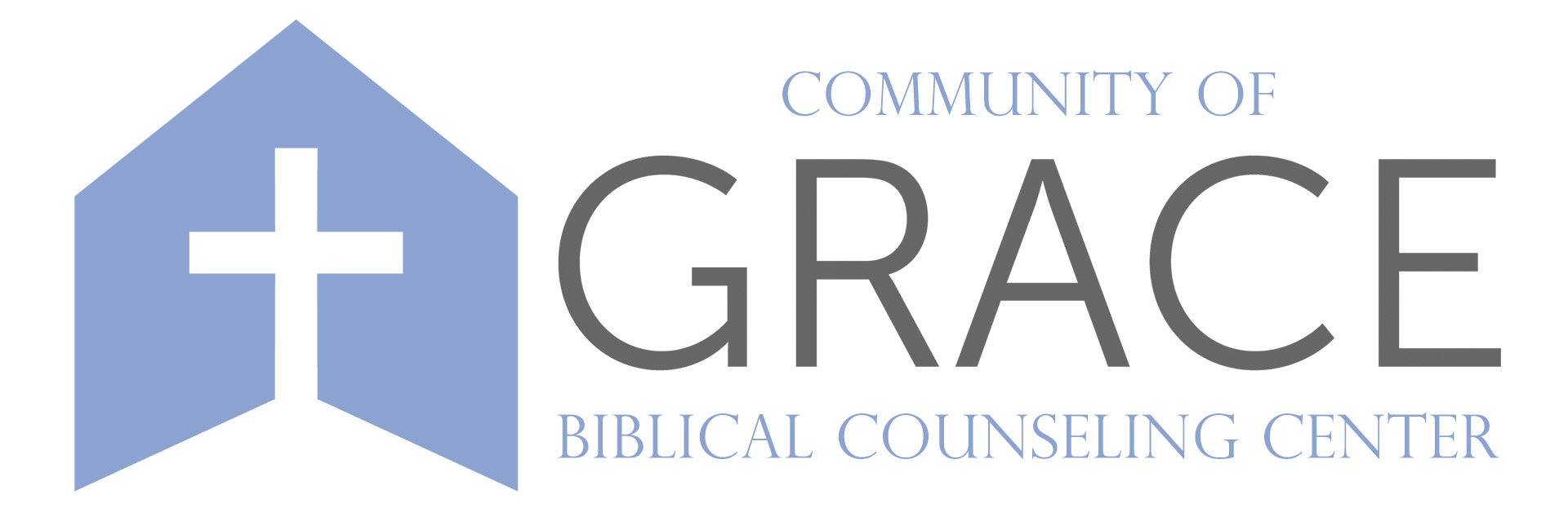 Community of Grace Biblical Counseling