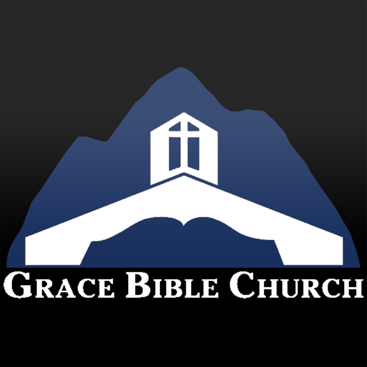 Grace Bible Church, Bozeman, MT