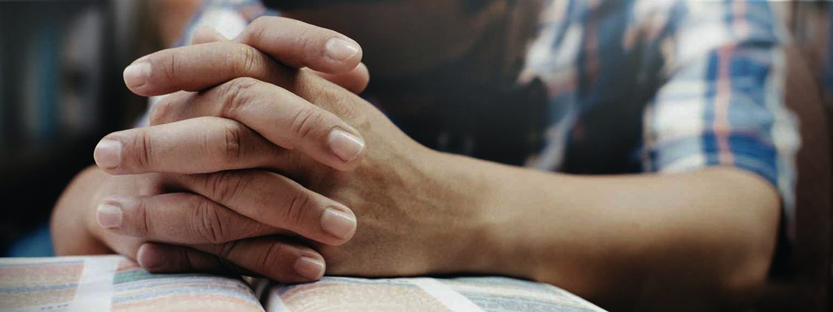 prayer_c